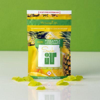 pineapple-lemonade-suckit