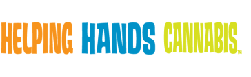 Helping Hands Cannabis